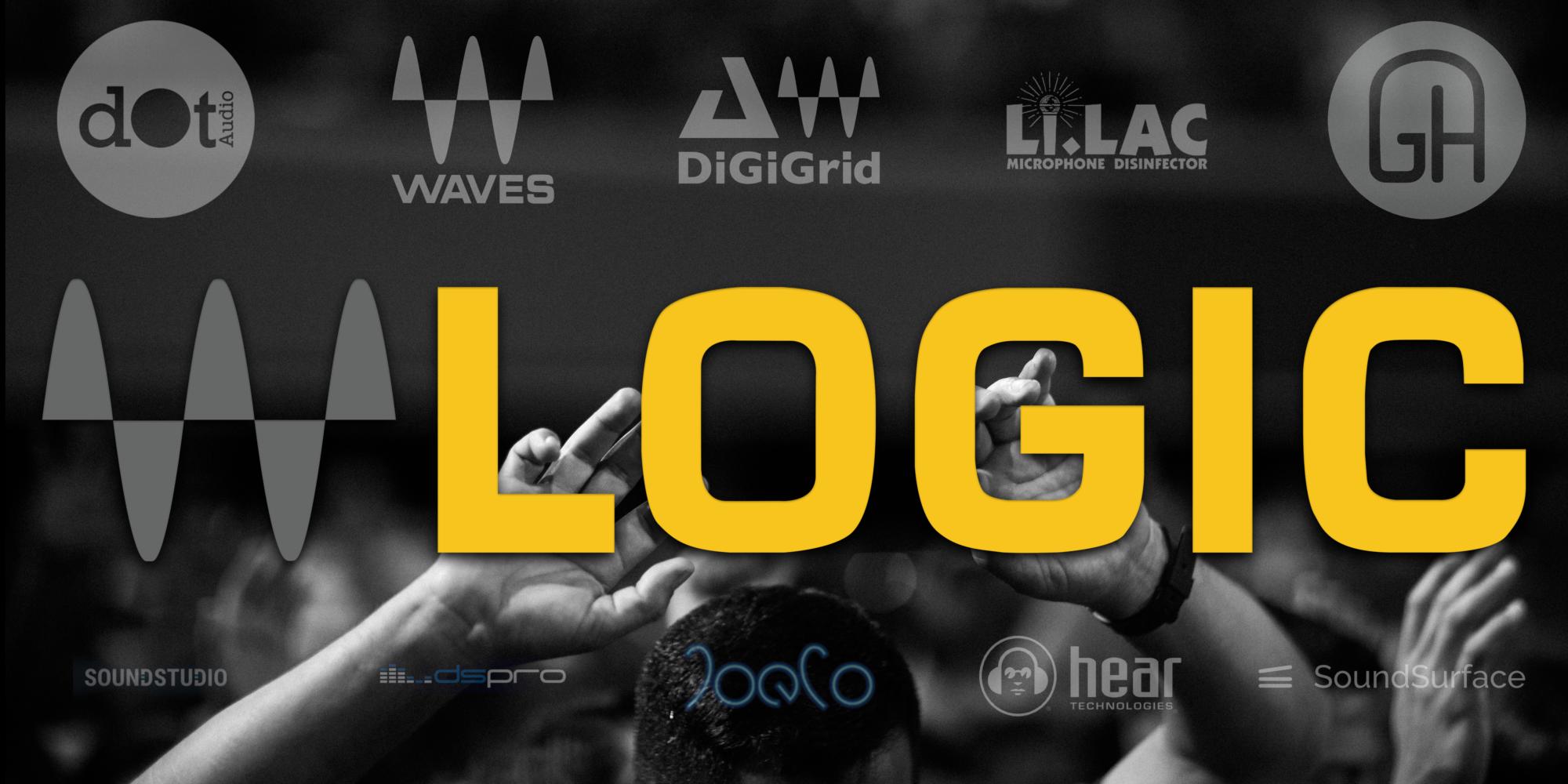 W-Logic